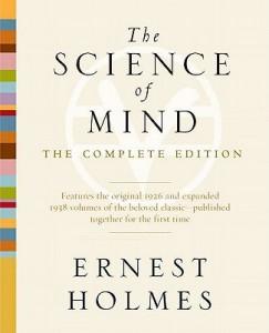 The-Science-of-Mind-Holmes-Ernest