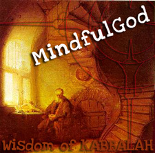 Wisdom of KABBALAH
