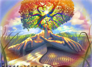 Sacred knowledge of vibration and the power of human emotions