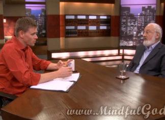Dr. Michael Laitman answers FAQ's on Kabbalah