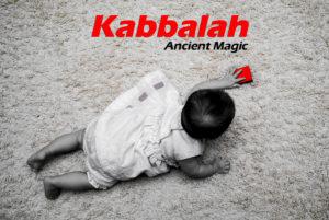 Kabbalah Ancient Magic