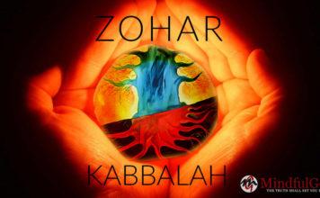 Zohar and Kabbalah